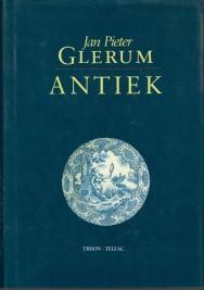 GLERUM, JAN PIETER - Antiek