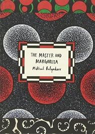 BULGAKOV, MIKHAIL - The Master and Margarita
